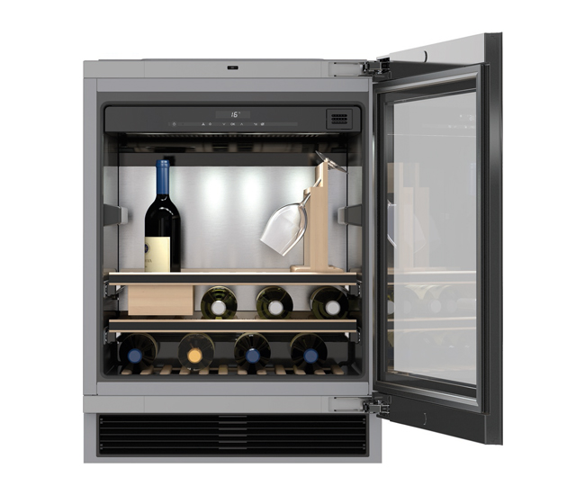 DL-W14-LB-Smallspace-fridge