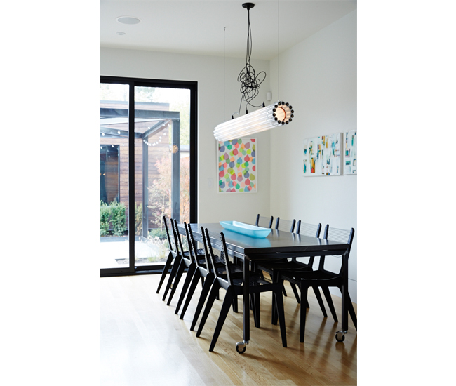 Bespoke Dining Furniture Kmarts Cheap Poor Quality