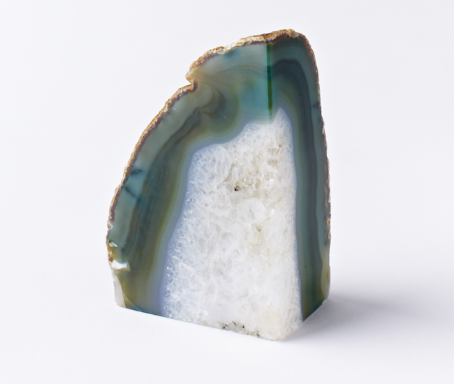 S14-Stuff-rock-westelm