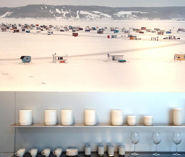 DL-Web-DLloves-Jan24-icevillages