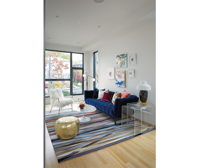 roche bobois floor cushion seating. Roche Bobois Floor Cushion Seating N