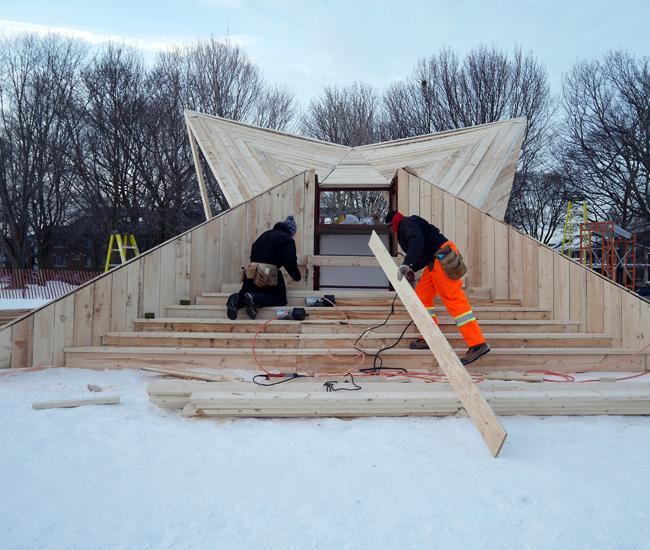 DL-0215-winterstations2
