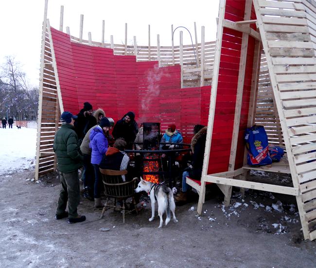 DL-0215-winterstations5