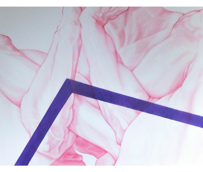 DL-web-0215-ArtToronto5