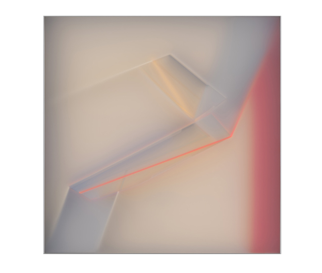 DL-web-0215-ArtToronto6