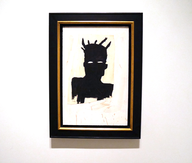 DL-web-0215-basquiat-1