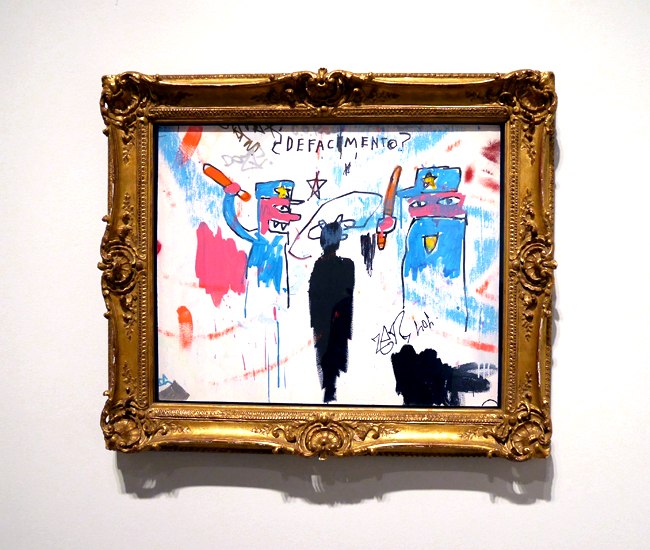 DL-web-0215-basquiat-6