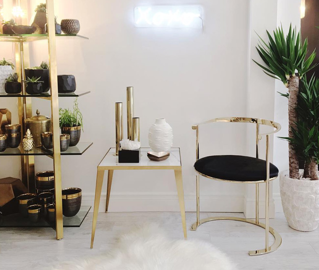 Stylish Furniture And Home Decor