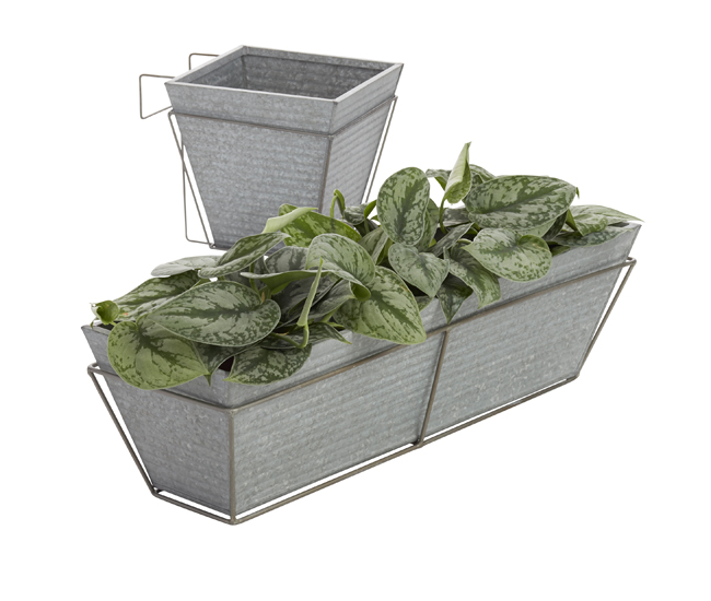 DL-G15-LB-condo-planter