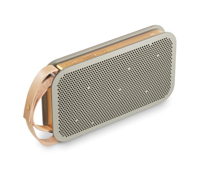 DL-G15-LB-condo-speaker