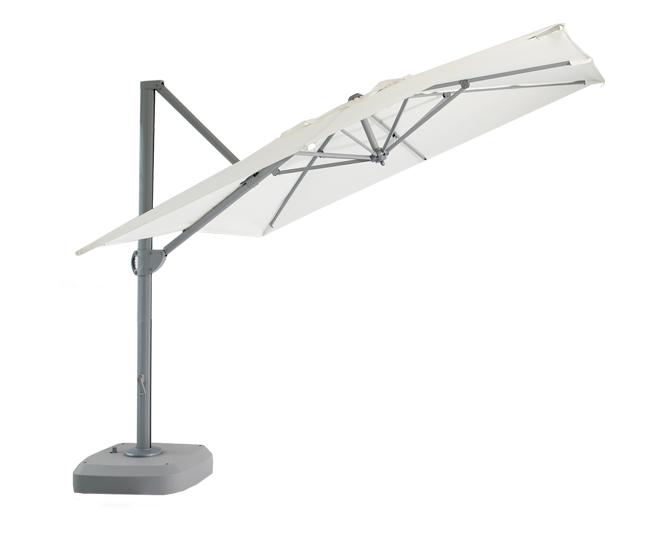 DL-G15-LB-yard-umbrella