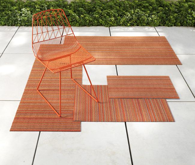 DL-G15-Stuff-Curb-Doormat