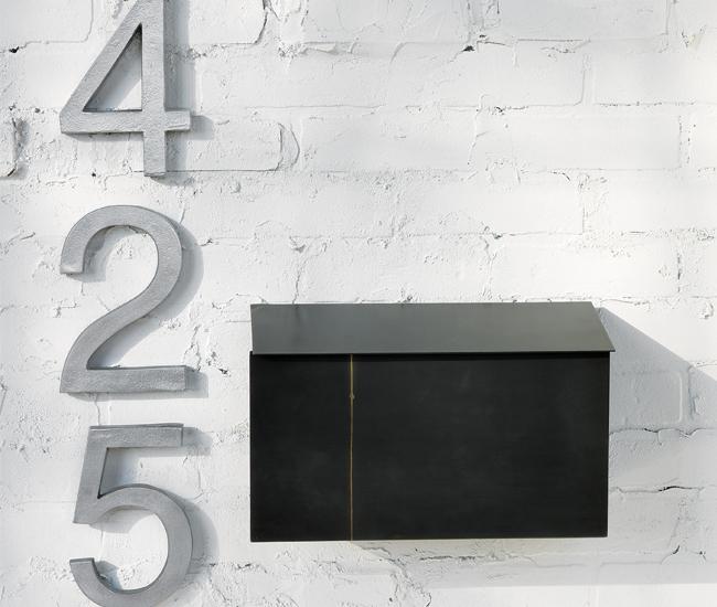 DL-G15-Stuff-Curb-mailbox