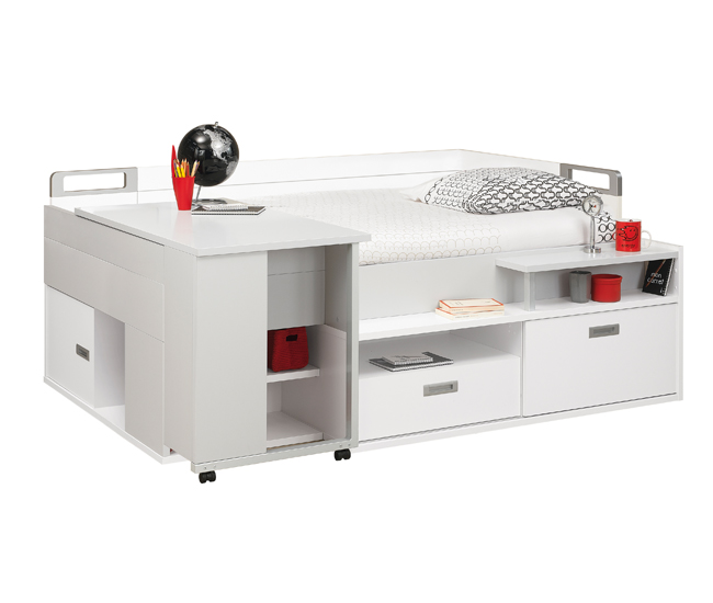 DL-G15-Stuff-Kids-bed
