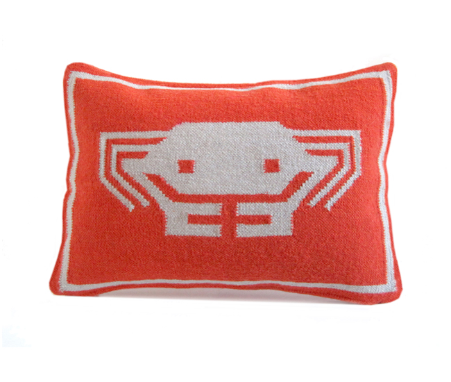 DL-G15-Stuff-Kids-cushion