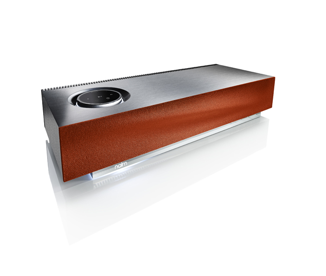 DL-G15-Stuff-speakers-naim