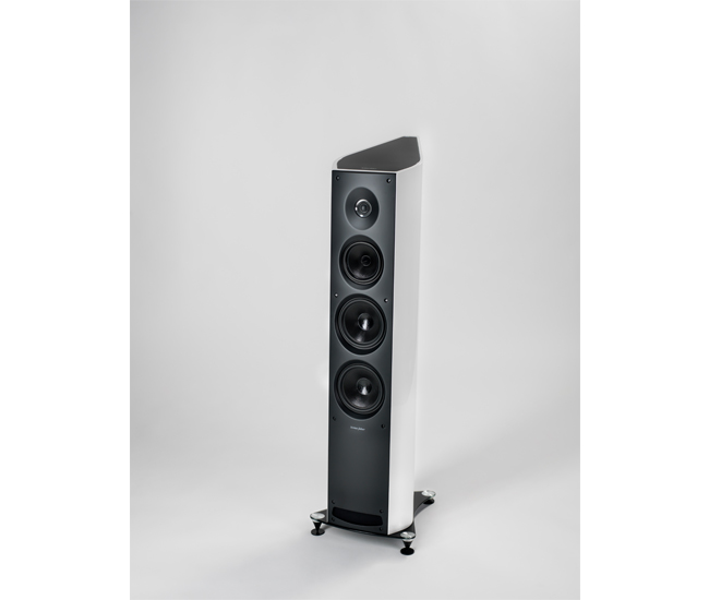 DL-G15-Stuff-speakers-venere