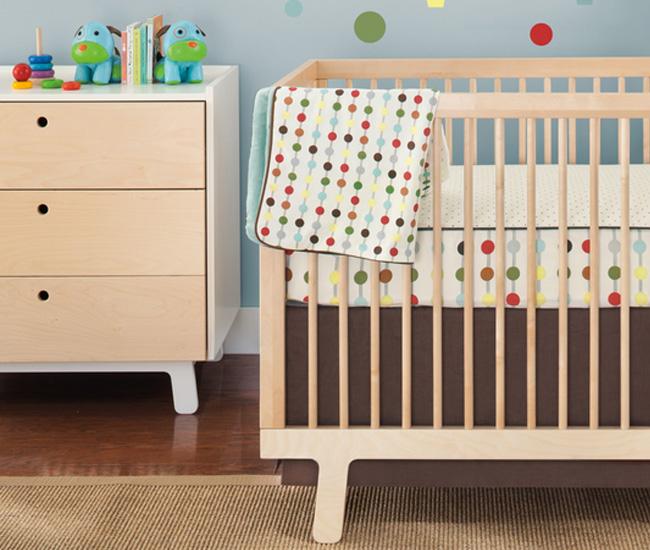 The Best Modern Kids Furniture Stores In Toronto Designlines