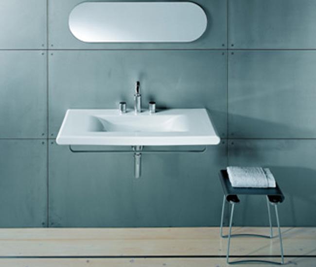 Vienna Douglas Designlines