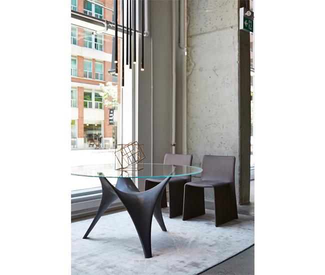 Molteni Amp C Fine Italian Furniture