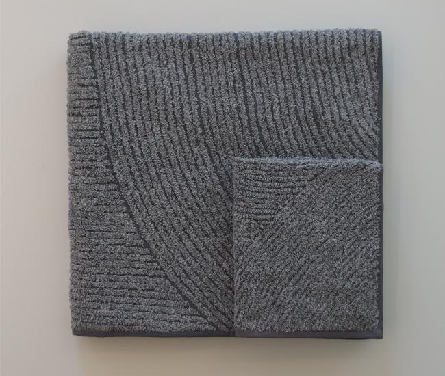 DL-0815-art27-towel1