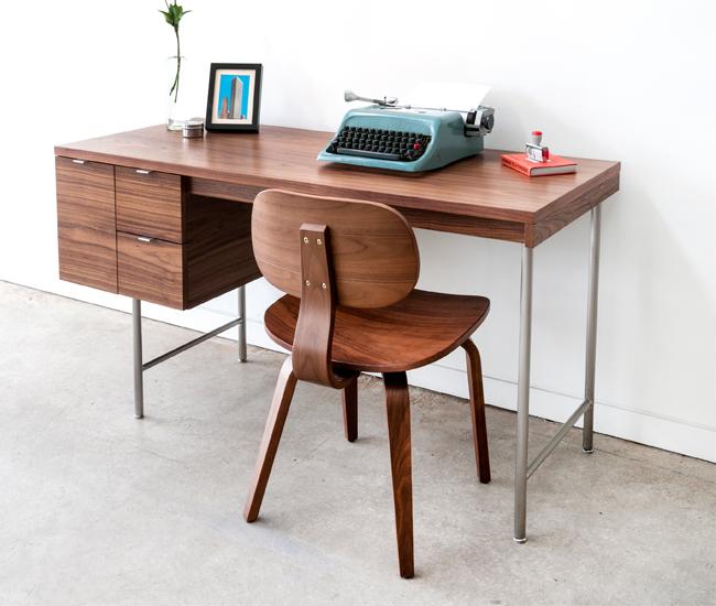 DL-0815-gusmodern-desk2