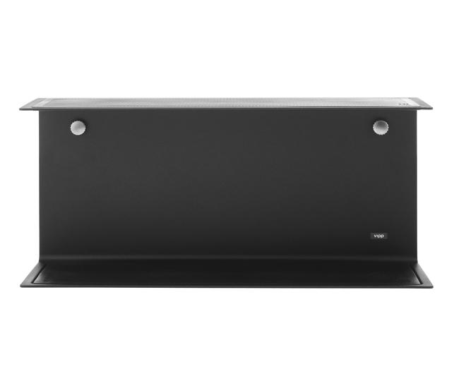 DL-0815-vipp-shelf2