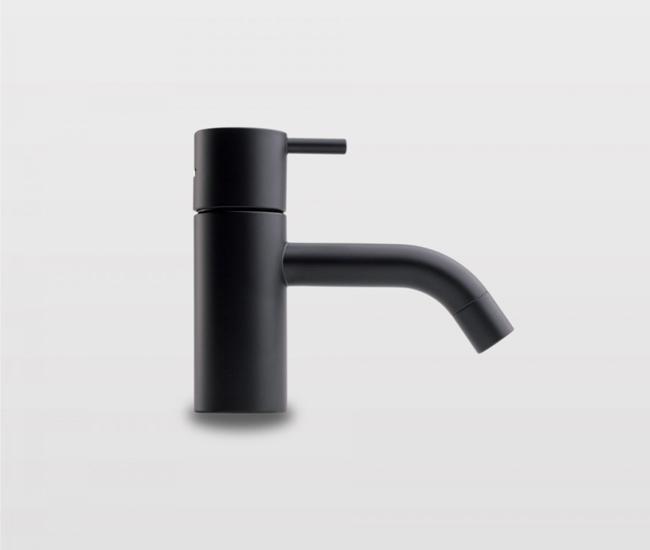 DL-0815-vola-faucet1