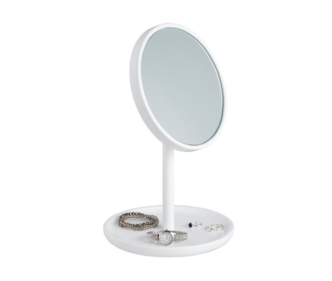 DL-W15-Beauty-mirror