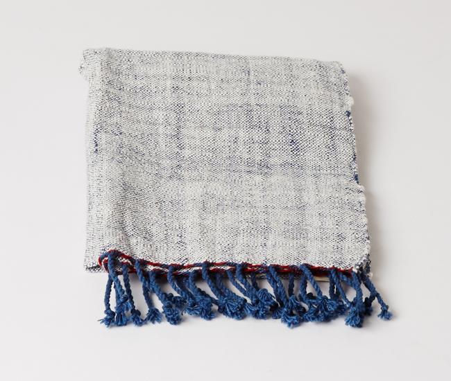 DL-W15-Beauty-towel