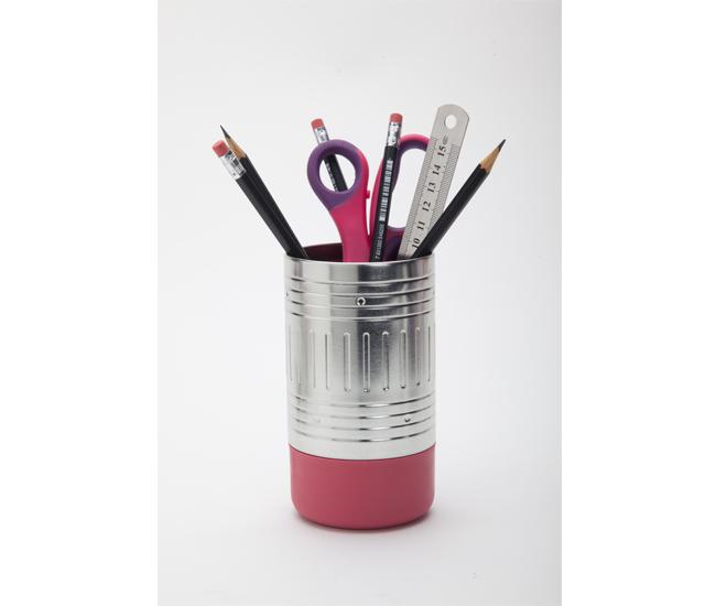 DL-W15-Neat-pencil