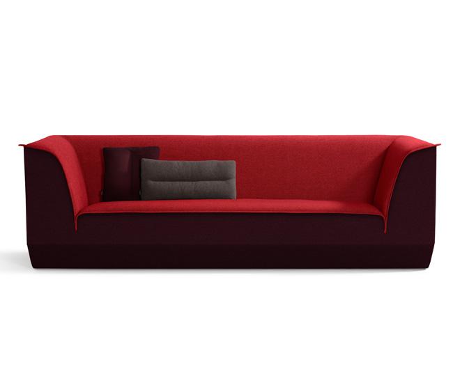 What To Buy Big Island Sofa