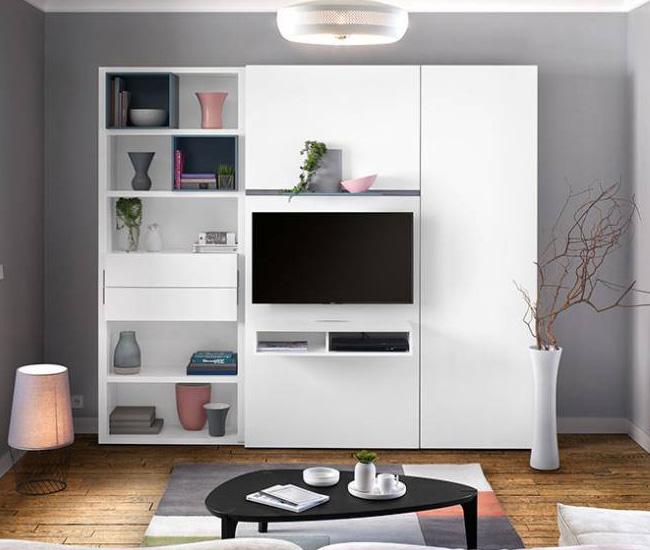 gautier furniture prices. Gautier Furniture Prices U