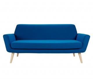roche bobois odea sofa. Black Bedroom Furniture Sets. Home Design Ideas