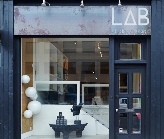 DL-1215-BestofYear-labstudio3