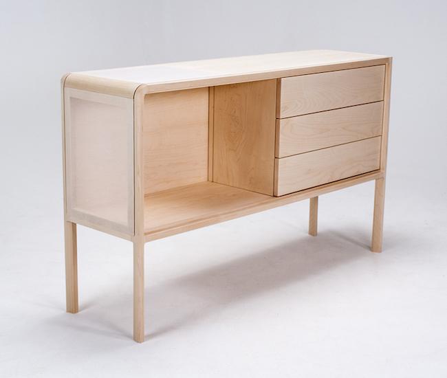 DL-1215-DesignWeek-sheridan