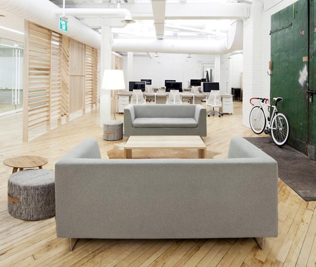 DL-1215-DesignWeek-shopify