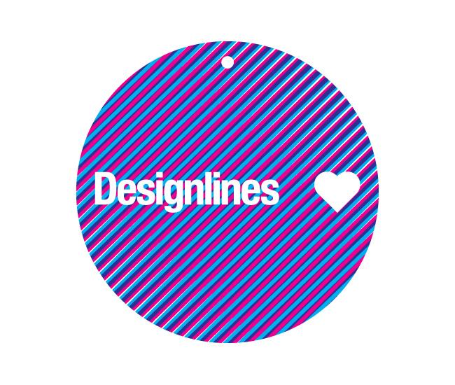 DL-1215-DesignWeekTag-whitebg