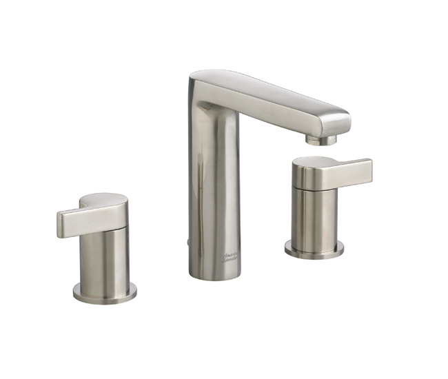 DL-SP16-Faucets-AmericanStandard
