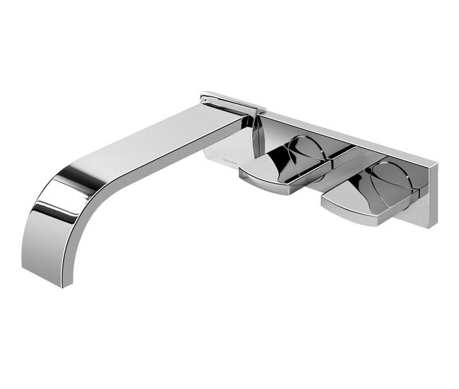 DL-SP16-Faucets-graff