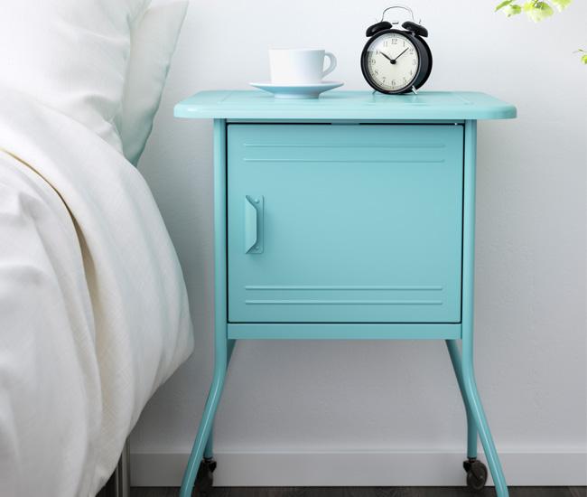 5 Furniture Designs Perfect For A Condo Sized Sanctuary