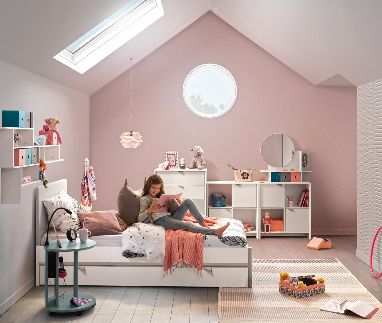 Furniture Storw: The Best Modern Kids Furniture Stores In Toronto