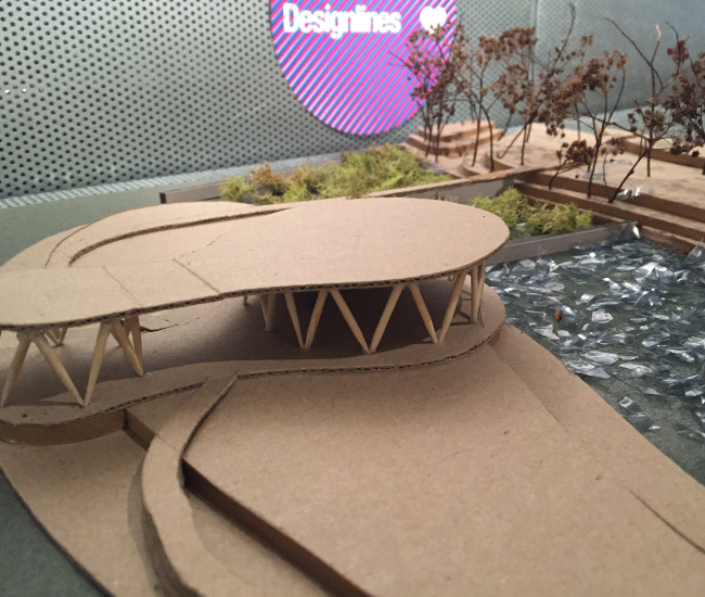 DL-DesignWeek-Day4-Ryerson1