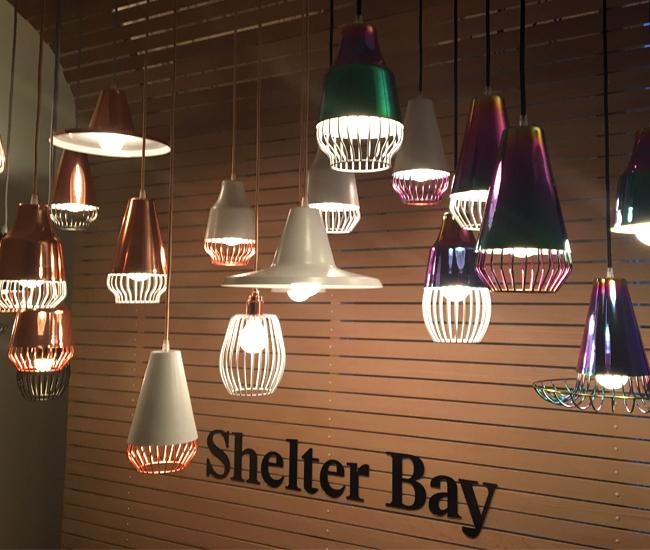 DL-DesignWeek-Day5-ShelterBay
