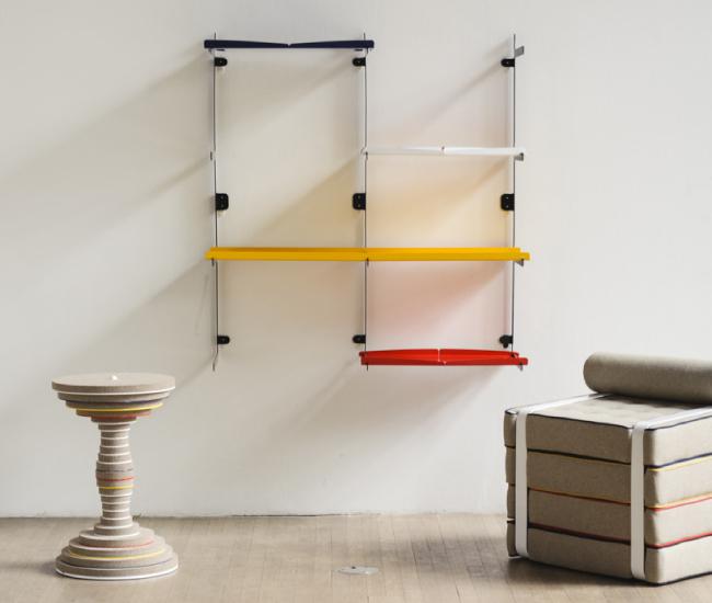DL-DesignWeek-Designers-Khalil