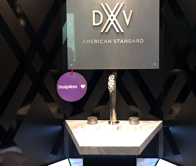 DL-DesignWeek-IDS-2-DXV