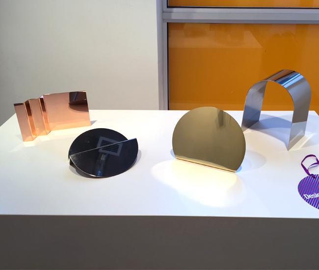 DL-DesignWeek-IDS-2-InSeries