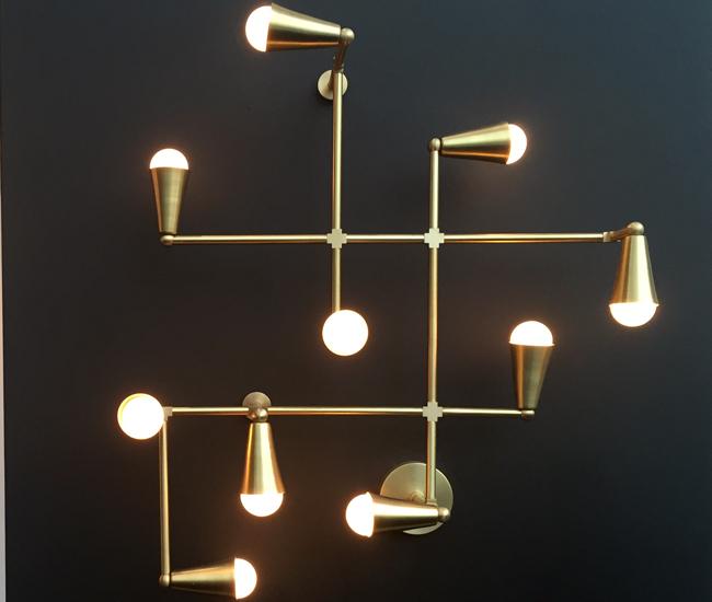 DL-DesignWeek-IDS-2-Lightmaker
