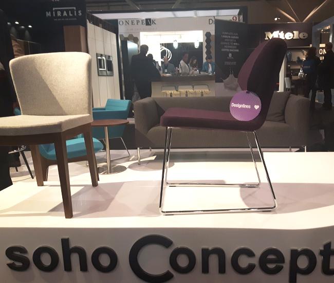 DL-DesignWeek-IDS-2-SohoConcept