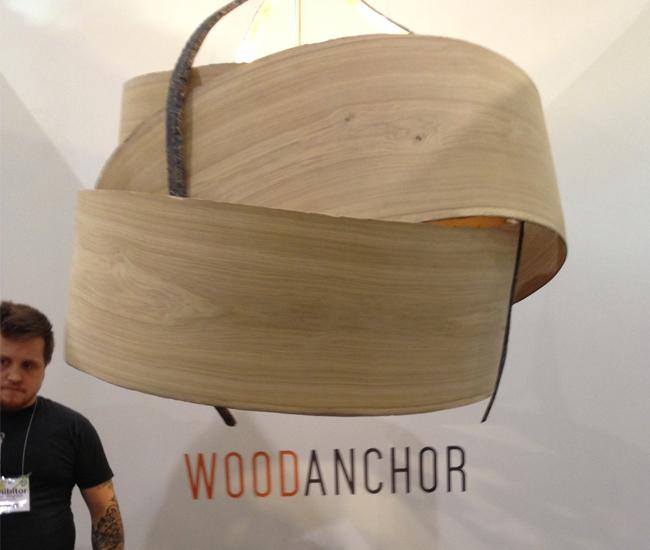 DL-DesignWeek-IDS-2-WoodAnchor